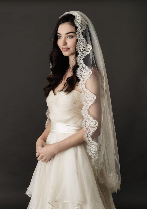 Caoimhe Veil