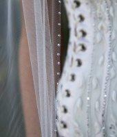 Clodagh Veil